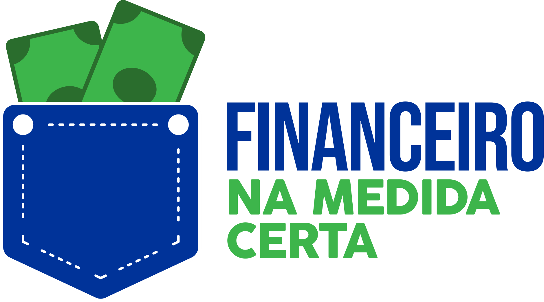 Financeiro na medida